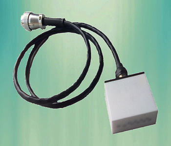 传感器总成TC-50A/T-40