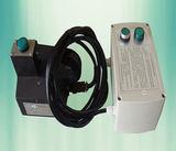 手持式消磁器RM-3