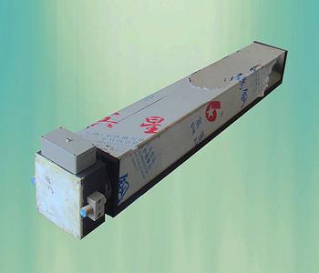 自动消磁器RM-2
